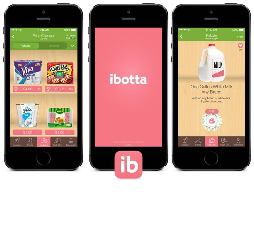 ibotta_3-phone_price-chopper