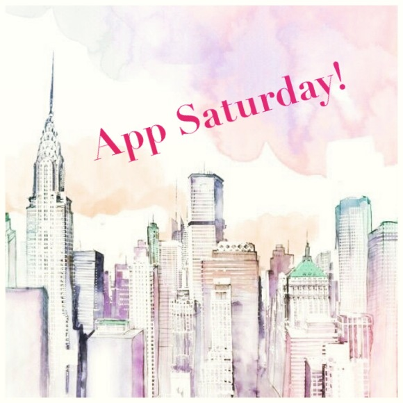 APP Saturday: Ebates
