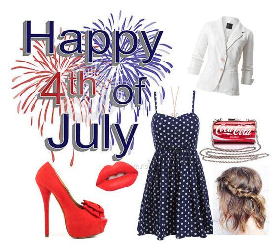 july 1