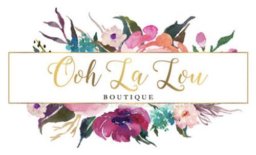 Affordable Fashion Boutique!