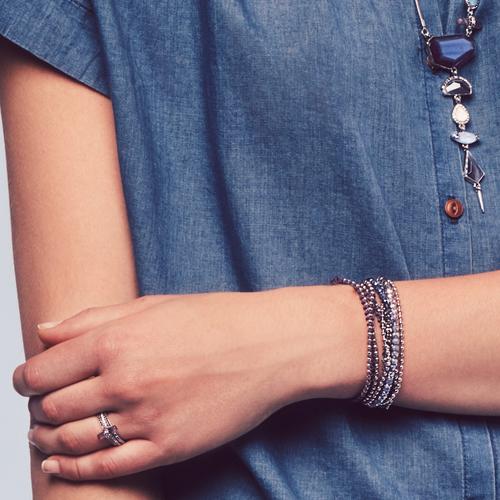 ci wrap bracelet