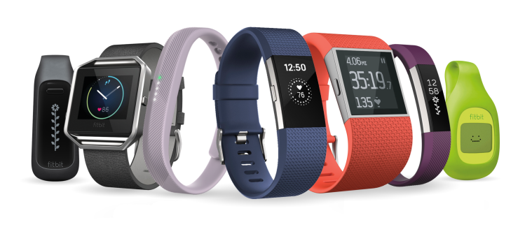 fitbit products.png