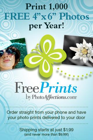 free-prints21