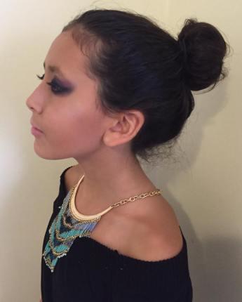 Zia profile
