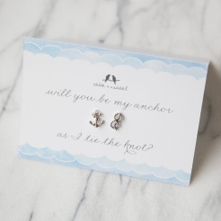 ci bride gifts