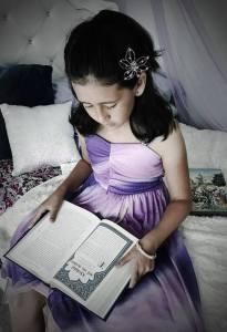 zia fairytale