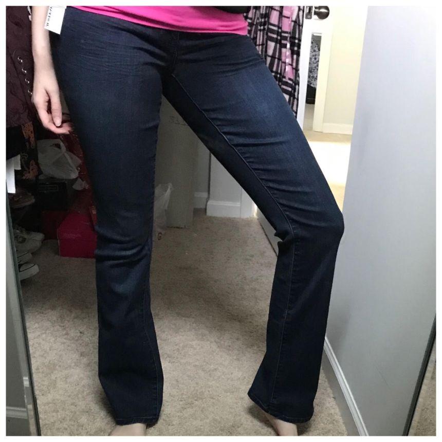 jf pants