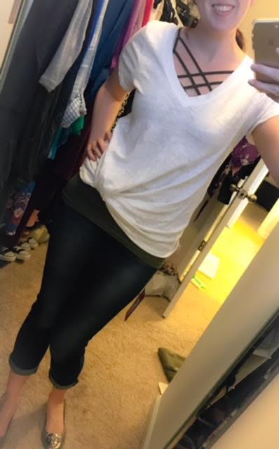 trendsend casual