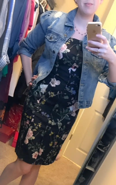 trendsend dress 2