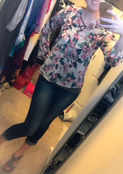 trendsend jeans