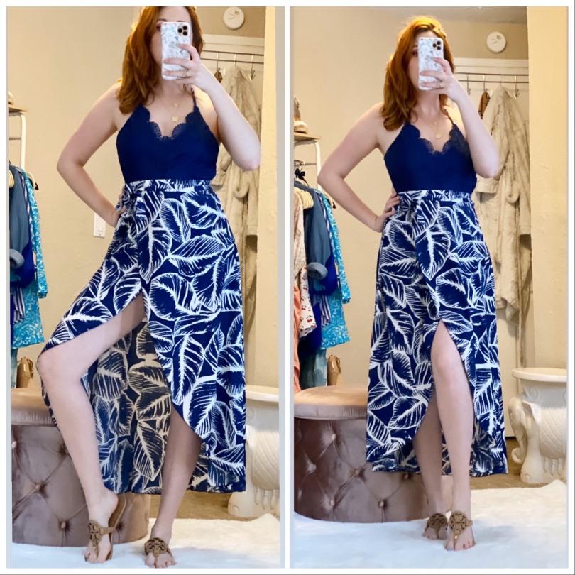 AF dress 3
