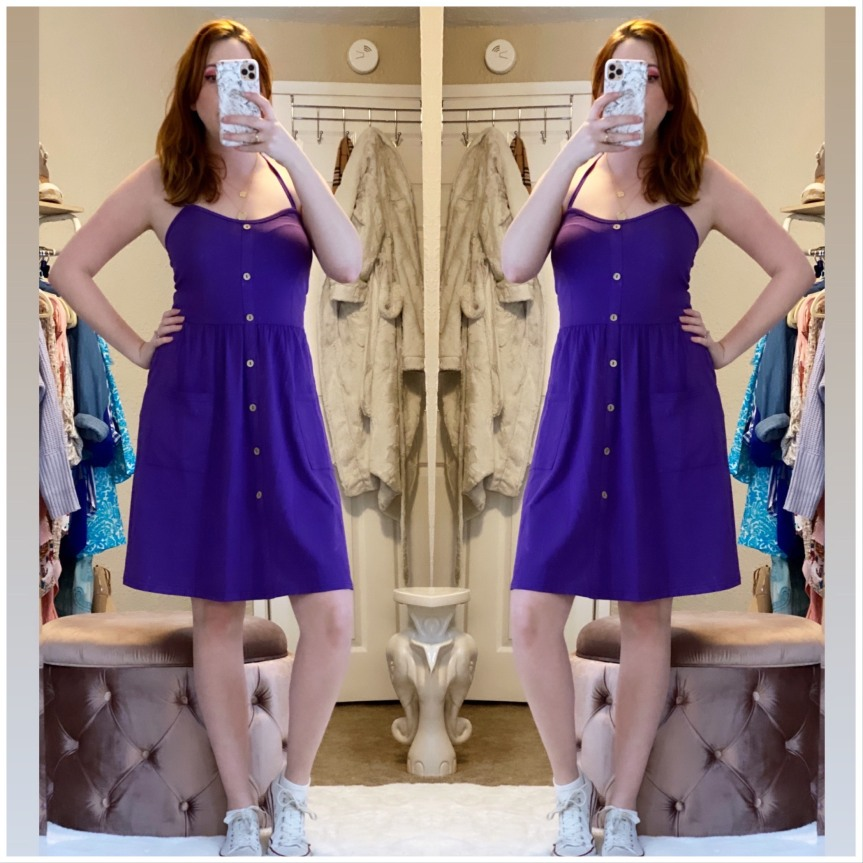 AF dress 4