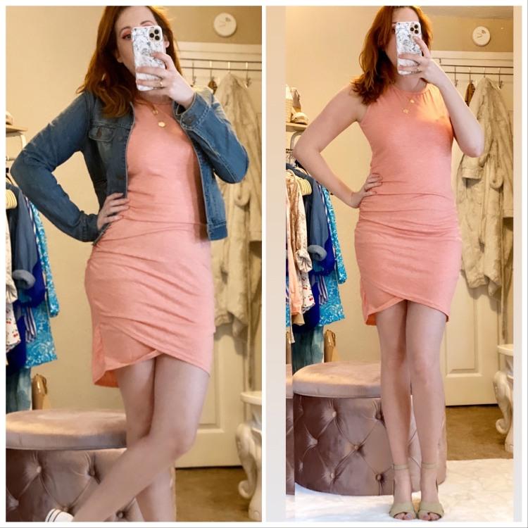 AF dress 5
